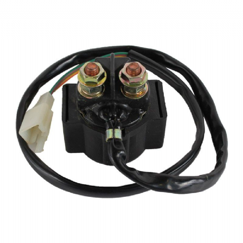 Polaris Sawtooth (2006-07) Solenoid